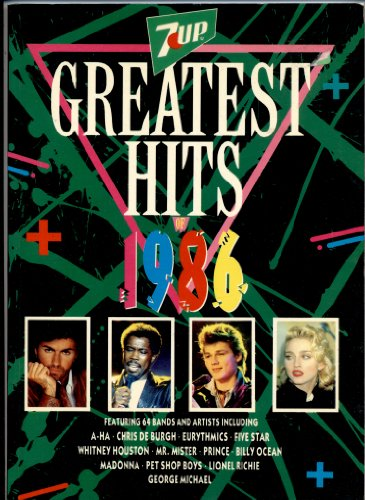 7up-greatest-hits-of-1986