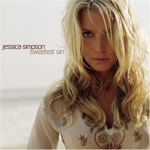 sweetest-sin-by-jessica-simpson
