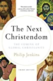 Image de The Next Christendom: The Coming of Global Christianity