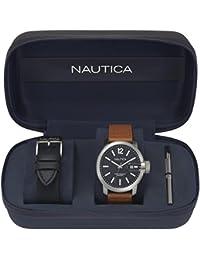 Reloj Nautica para Hombre NAPSYD012