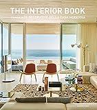 The interior book. Tendenze decorative della casa moderna