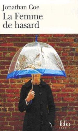 """<a href=""""/node/15712"""">La femme de hasard</a>"""