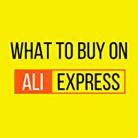 What to buy on AliExpress?