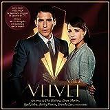 Velvet - Volume 2