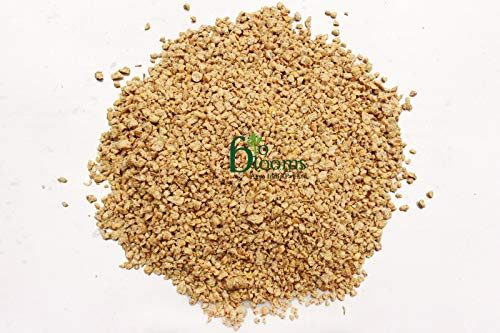 BIO BLOOMS Poultry Food for Young Chicks 0 to 6 Weeks 5 Kg Bio_3501A