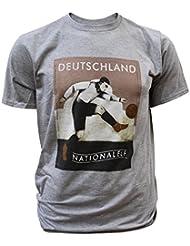 Paine (proffitt Camiseta de Alemania