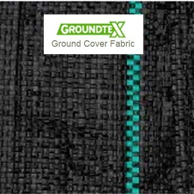 2m-x-50m-folded-roll-100gsm-ground-cover-weed-control-fabric-membrane-landscape-a583