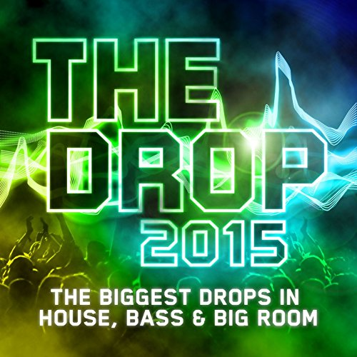 The Drop 2015