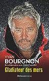 Yvan Bourgnon Sports de A à Z