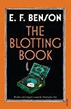The Blotting Book (Vintage Classics)