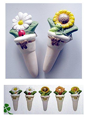 set-12-dispenser-dosatore-umidificatore-a-forma-di-fiore-per-acqua-o-fertilizzante-per-piante