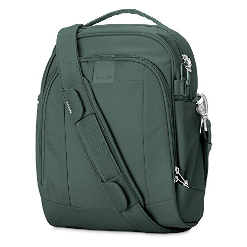 pacsafe-metrosafe-ls250-anti-theft-shoulder-bag-pine-green