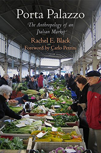 porta-palazzo-the-anthropology-of-an-italian-market-contemporary-ethnography-by-carlo-petrini-forewo