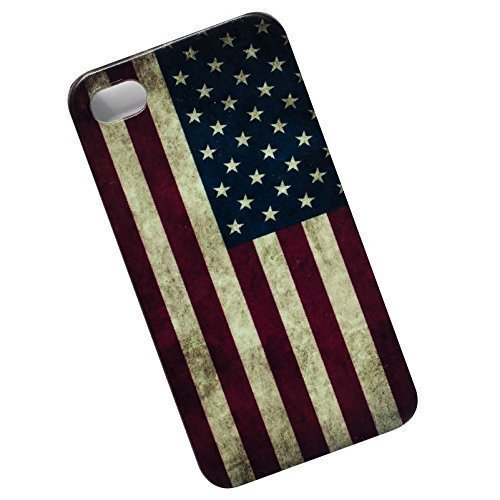 iphone-4-4s-protective-slim-case-usa-united-states-of-america-flag