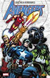 Avengers Collection: Avengers - Robbie Thompson