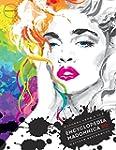 Encyclopedia Madonnica 20: Madonna fr...