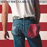 Born In The U.S.A. [Vinilo]