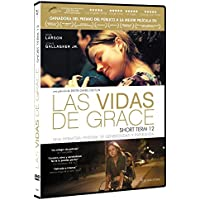 Las Vidas De Grace *** Europe Zone ***