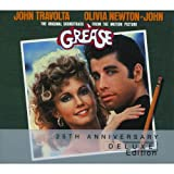 Grease - 30th Anniversary Deluxe Edition