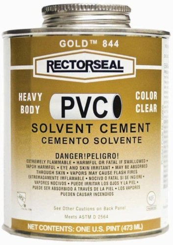 rectorseal-55954quart-844l-heavy-body-faible-voc-pvc-solvant-ciment-par-rectorseal