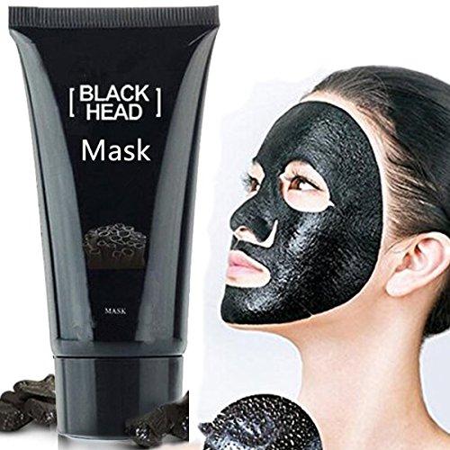 garyob-blackhead-remover-removedor-de-la-espinilla-limpia-limpiador-purificante-pelar-barro-negro-ma