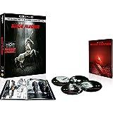 Blade Runner 4K UHD [Import Anglais]