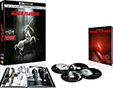 Blu-ray1 - Blade Runner Special Edition 4K Ultra Hd (Limited Edition) (1 BLU-RAY)
