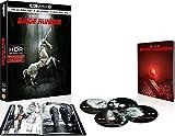 Blade Runner Special Edition 4K Ultra Hd (Limited Edition) [Edizione: Regno Unito]