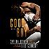 Good Boy (English Edition)