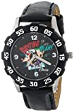 Disney Kids' W000429 Tween Phineas Stainless Steel Watch best price on Amazon @ Rs. 1475