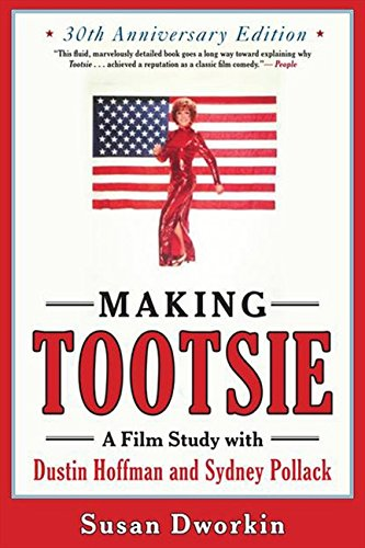 Making Tootsie (Shooting Script)