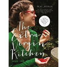 Extra Virgin Kitchen