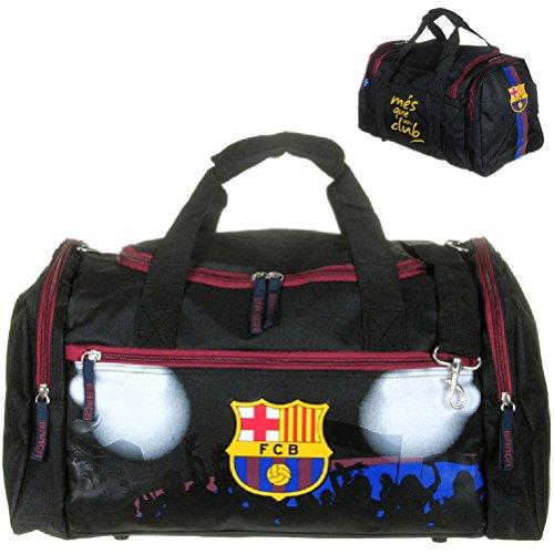 FC Barcelona 163 fcb205jun – Bolsa de deporte infantil ... c8e9c4b7930e1