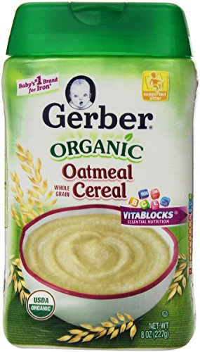 cereal-de-avena-orgnica-grano-entero-a-8-oz-227-g-gerber