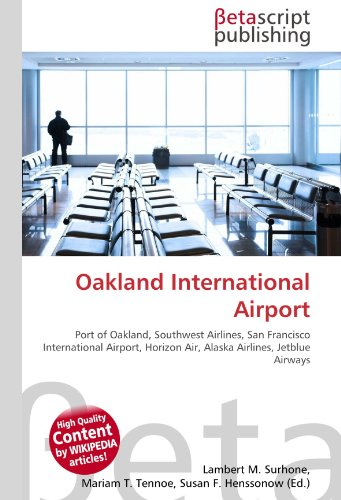 oakland-international-airport-port-of-oakland-southwest-airlines-san-francisco-international-airport