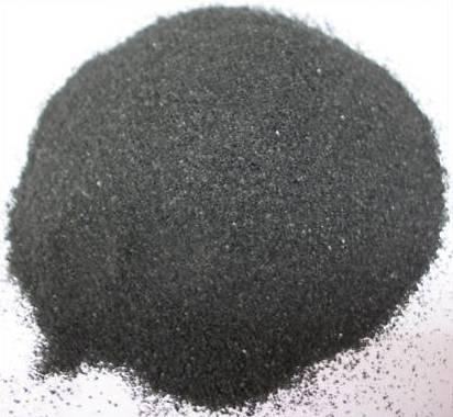 450gm-black-sand-bag