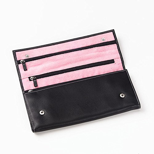 clava-jewelry-rollorganizer-black-by-clava