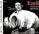 Emil – Träum und Spezialitäte: Doppel-CD 2 /Schweizer Dialekt