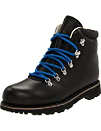 Merrell WILDERNESS CANYON J15307, Bottes homme
