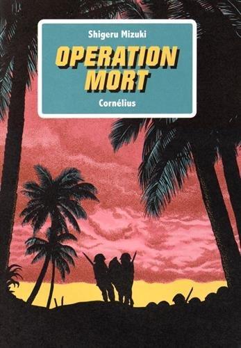 Opration mort