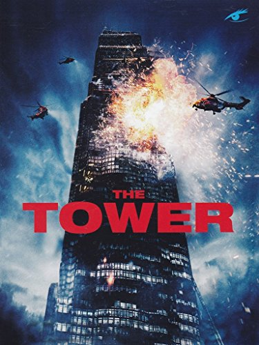 the-tower-import-anglais