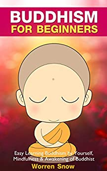 warren buddhist personals Page 21: find personals listings on oodle classifieds join millions of people using oodle to find great personal ads don't miss what's happening in your neighborhood.