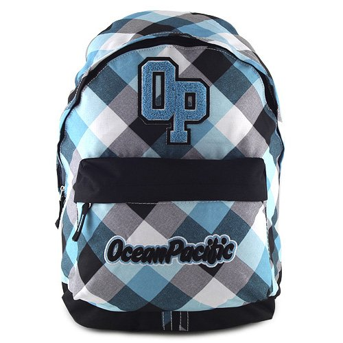 ocean-pacific-08619-childrens-backpack-dark-blue-light-blue