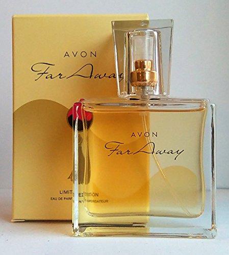 avon-far-away-eau-de-parfum-edition-limitee-30ml