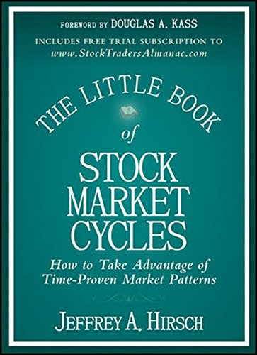 the-little-book-of-stock-market-cycles-little-books-big-profits