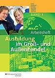 ISBN 3427100855