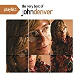 #4: Playlist: the Very Best of John Denver