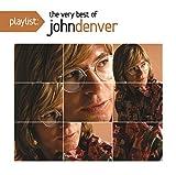 John Denver - Best Reviews Guide