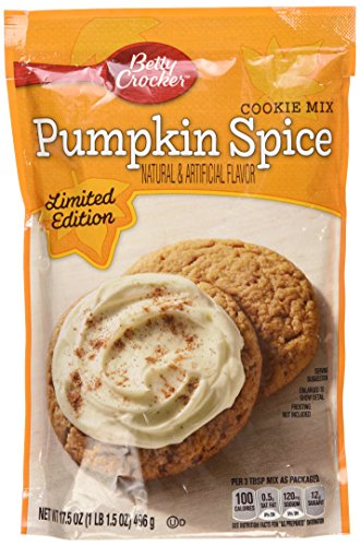 betty-crocker-pumpkin-spice-cookie-mix-by-rubies