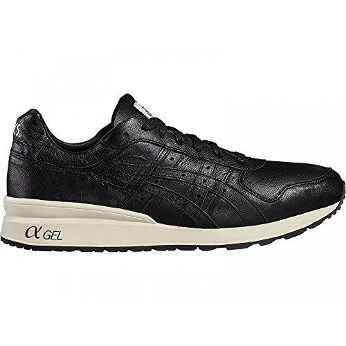 asics-gt-ii-black-black-platinum-collection-sneakers-men-42-eu